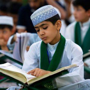 quran-reading-1527969724-2751